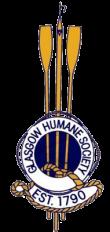 Glasgow Humane Society